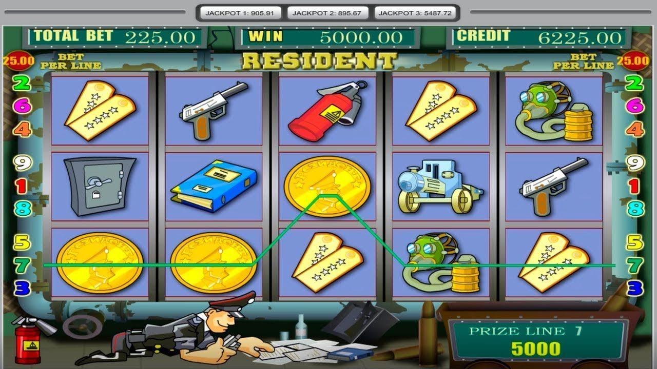 Игровые автоматы играть бесплатно и без регистрации ckflrfz bpym