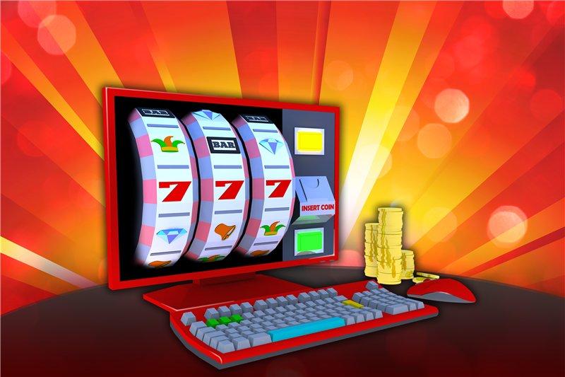 онлайн играть в хорошем казино на реальные деньги