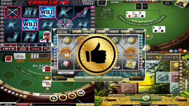 Игровые автоматы играть бесплатно без регистрации бук оф ра