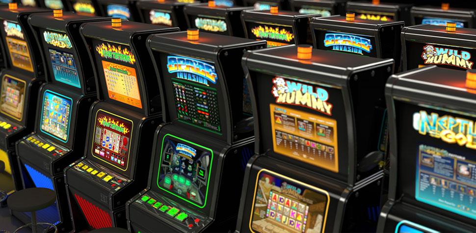 Как скачать игровые автоматы бесплатно без платный играть казино