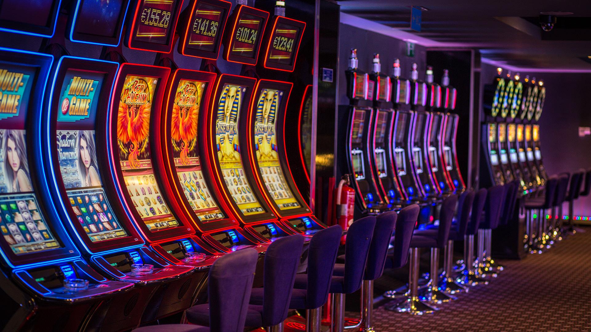 Взрослые игры игровые аппараты казино slots casino free online