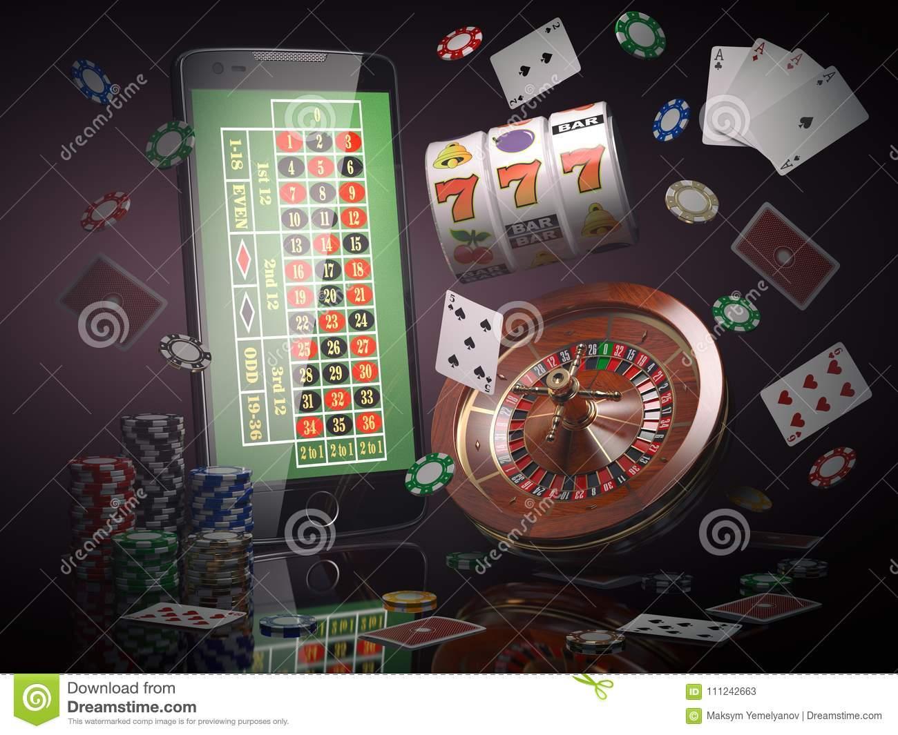 Игровое казино украина бетчан казино не выплачивает деньги