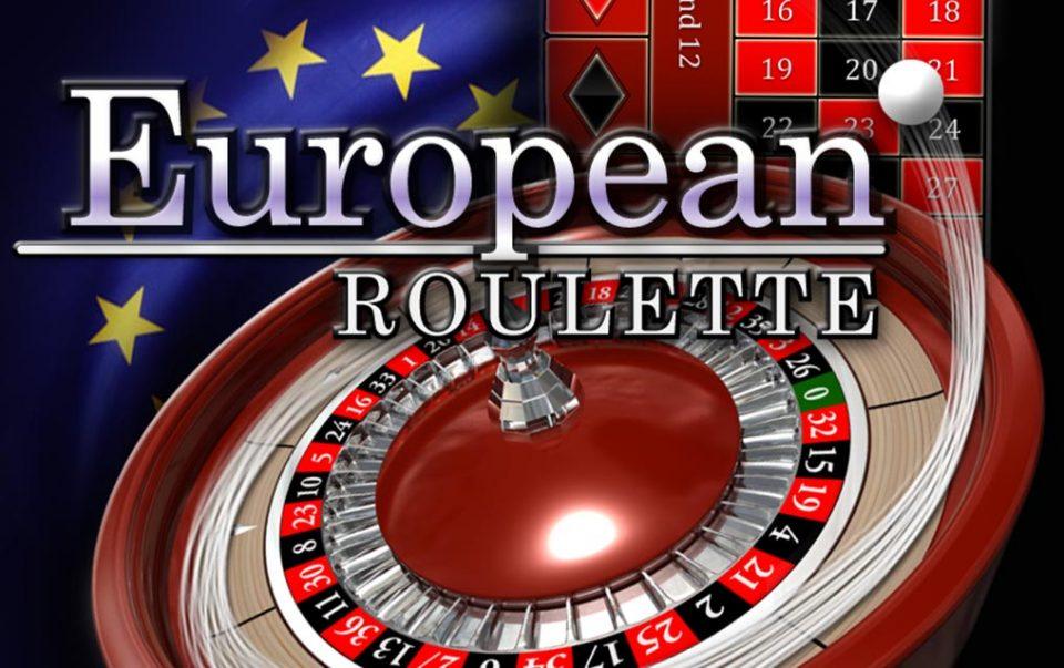 покер олимп 98 онлайн