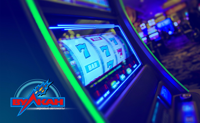 Скачать бесплатно игровые автоматы со ставкой от 1 до 810