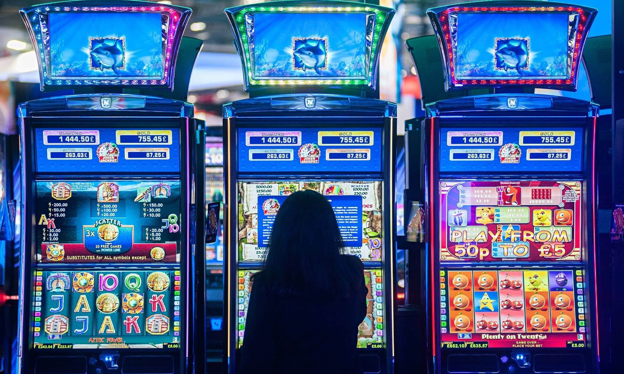 Игровые автоматы с пополнением с сим карты игровые автоматы вампиры