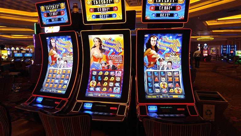Слоты азарта игровые автоматы игровые автоматы играй на деньги и бесплатно