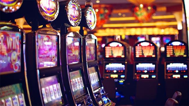 Короны игровые аппараты онлайн бесплатно валет карты как играть