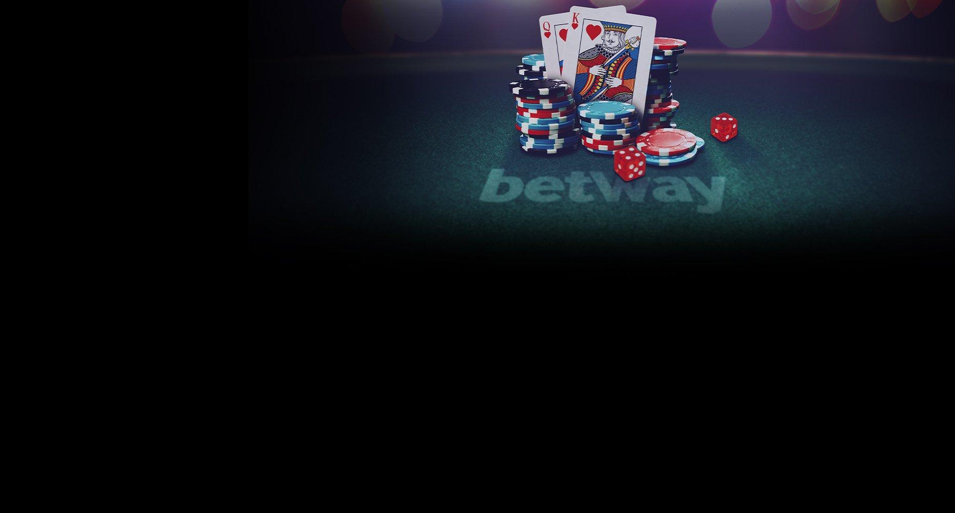 Обзор онлайн казино вулкан гранд