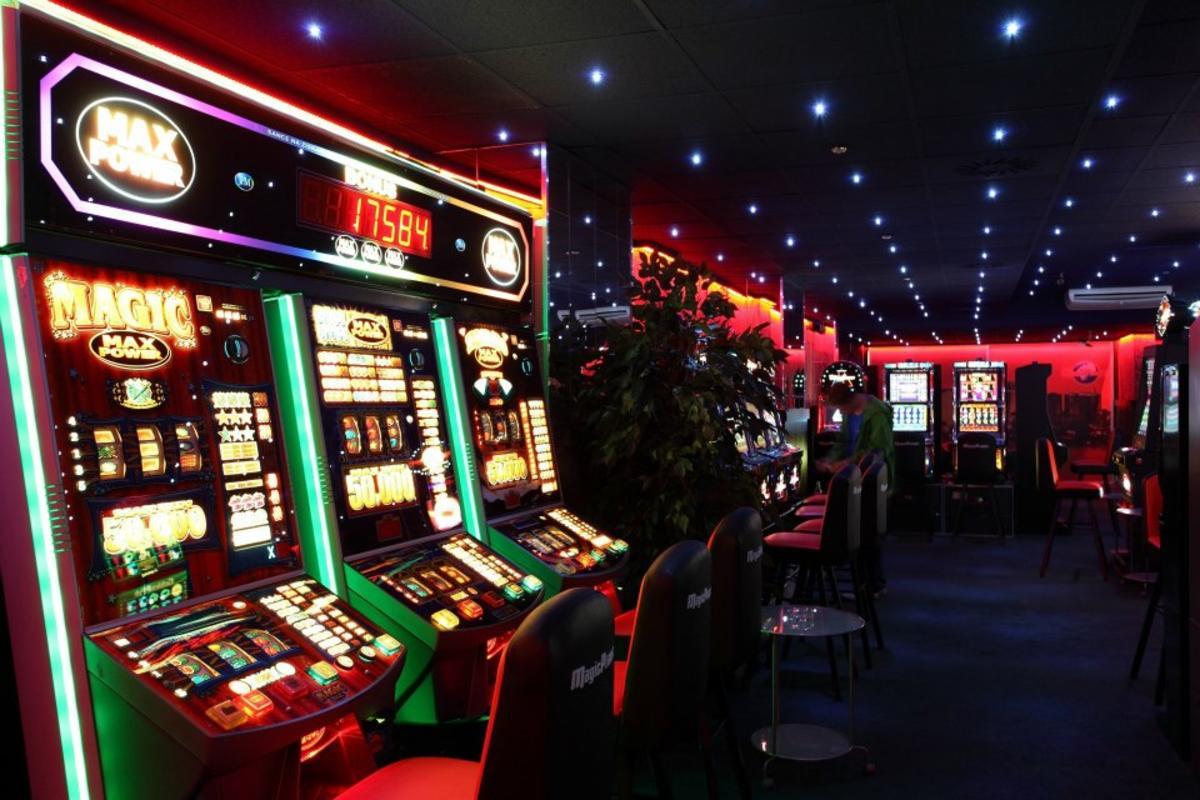 Продам игровые автоматы williums игровые аппараты однорукий бандит играть бесплатно