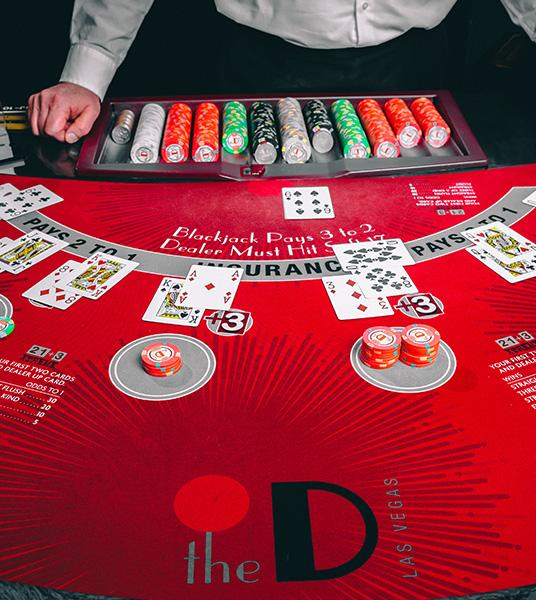 камера в казино онлайн