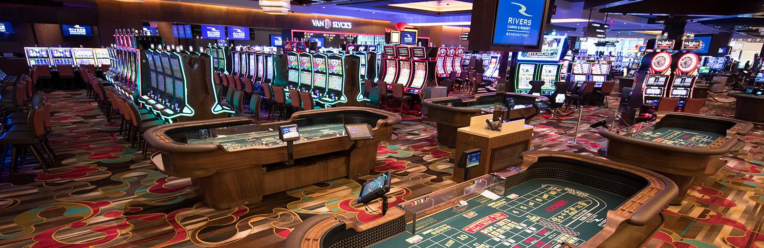 Европа казино отзывы веб проверка