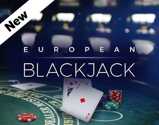 Чат знакомства онлайн рулетка бесплатно без регистрации покер как играть комбинация карт