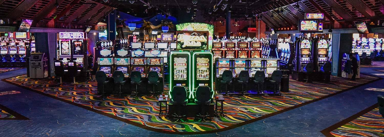 игровые автоматы играть новоматик бесплатно