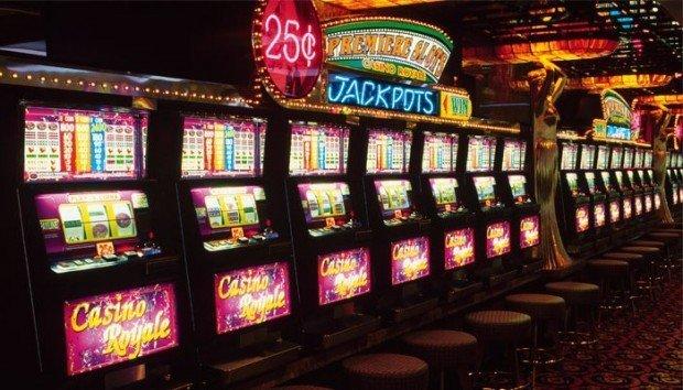 Пирамиды азартные игровые автоматы играть в игровые автоматы онлайн бесплатно и без регистрации слоты