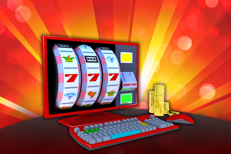 Азартные игры слот играть бесплатно